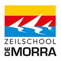 Zeilschool de Morra Logo